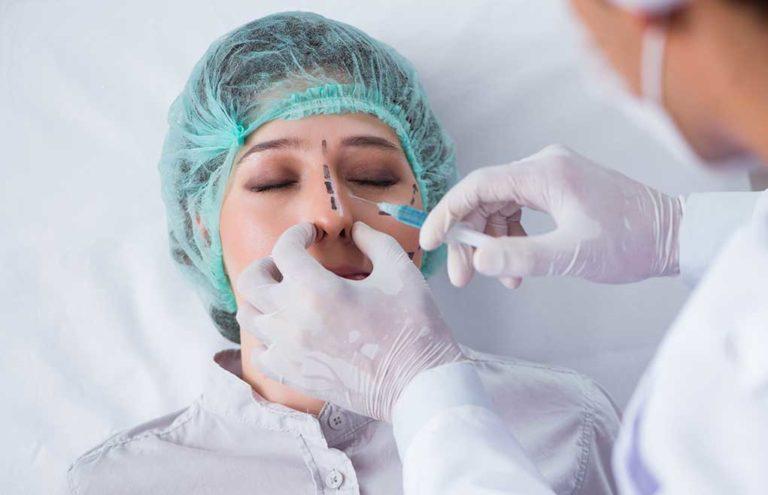 Disturbi temporo-mandibolari? L'acido ialuronico può aiutare