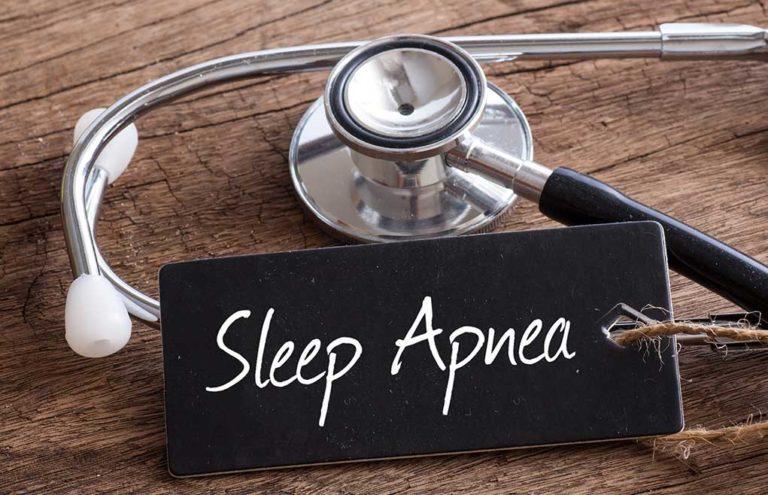 """OSAS: quando russare """"ti toglie"""" il sonno"""