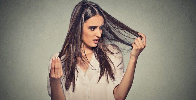 Alopecia e tiroide: quale legame e cosa fare