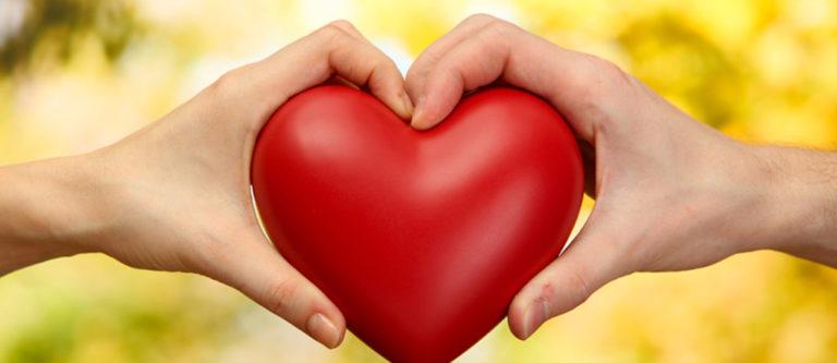 Trigliceridi: quale il rischio cardiovascolare?