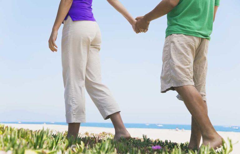 Funzione sessuale e infertilità maschile: quali alternative alla PMA?