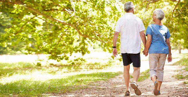 Contro i trigliceridi alti è importante l'attività fisica