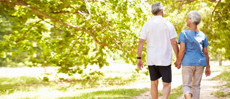 Trigliceridi alti: gli esercizi per tenerli sotto controllo