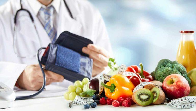 """La dieta dopo un infarto: i cibi """"sì"""" e quelli """"no"""""""