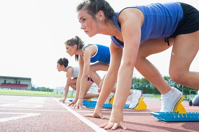 Tiroide e sport: quali effetti sulla performance