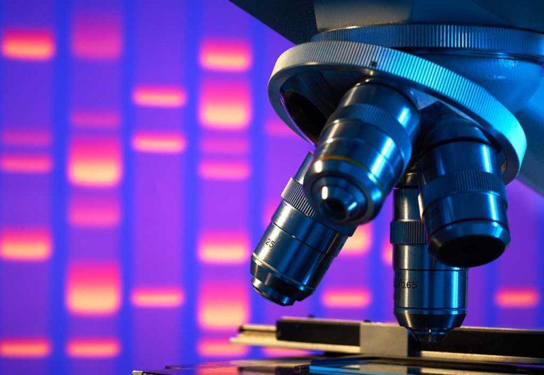 Le cause genetiche dei trigliceridi alti