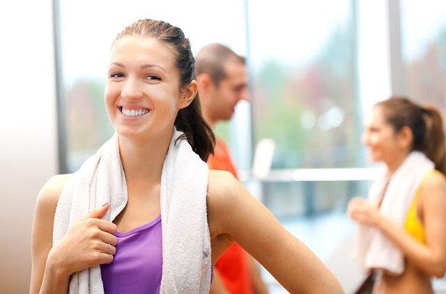 Dieta e palestra ma non perdo peso: sarà la tiroide?