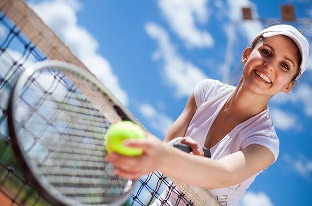 Noduli tiroidei e sport: effetti e quale terapia