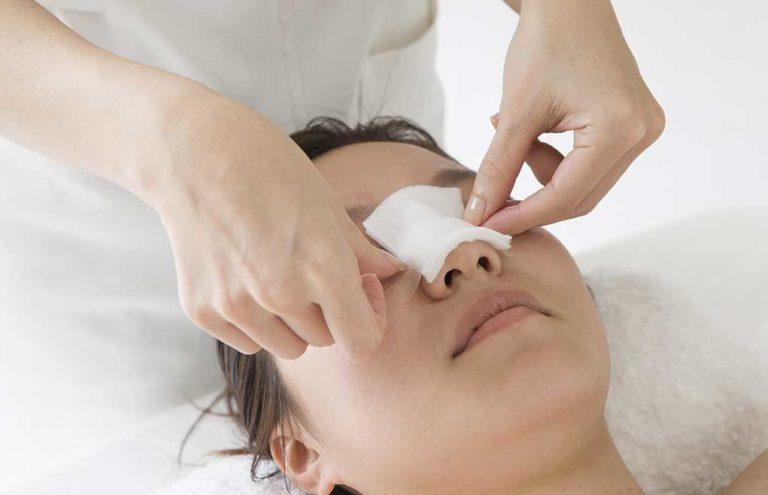Settoplastica: correggere la deviazione del setto nasale