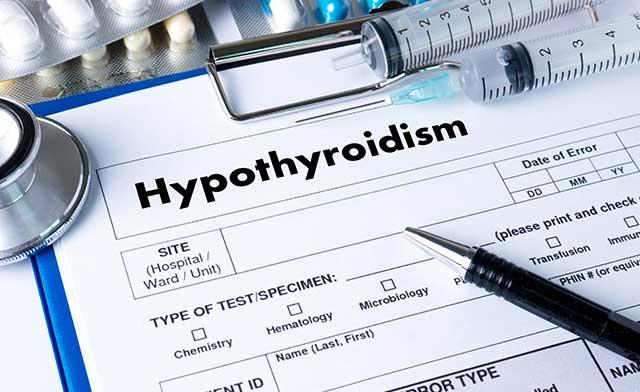 Ipotiroidismo congenito: quale follow up?