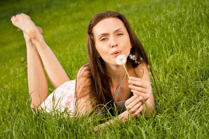 Rinite allergica: sintomi e tarapia