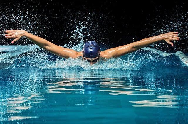 """""""Non ho più la tiroide"""" – La terapia personalizzata per lo sportivo"""