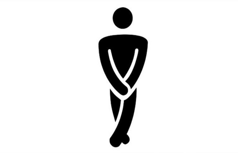 Cistite uomo: sintomi, cause, diagnosi e cure