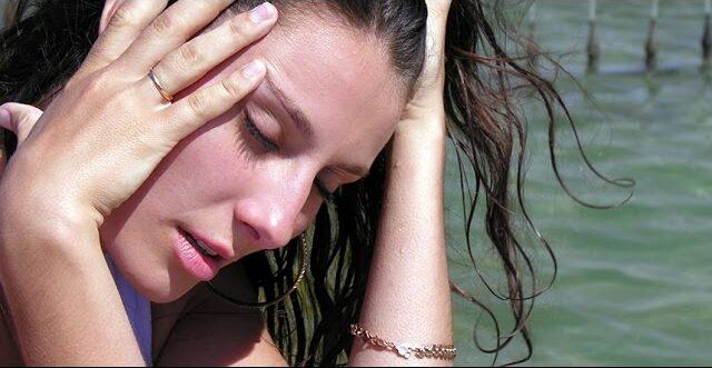 Estate: perché la cistite è più frequente? Risponde la Prof.ssa Costantini