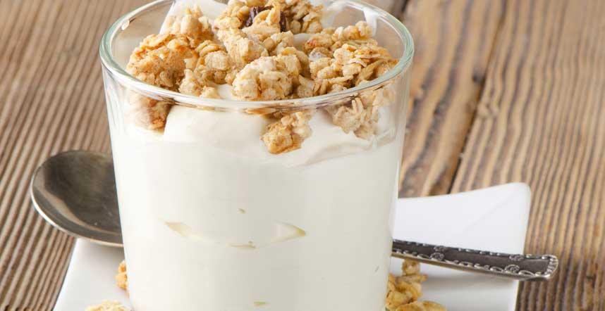 Contro l'incontinenza e la cistite d'estate: integrare i fermenti lattici