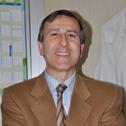 Daniele Porru