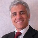Dott. Alberto Eibenstein