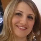 Stefania Amicucci