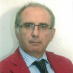 Arturo Armone Caruso
