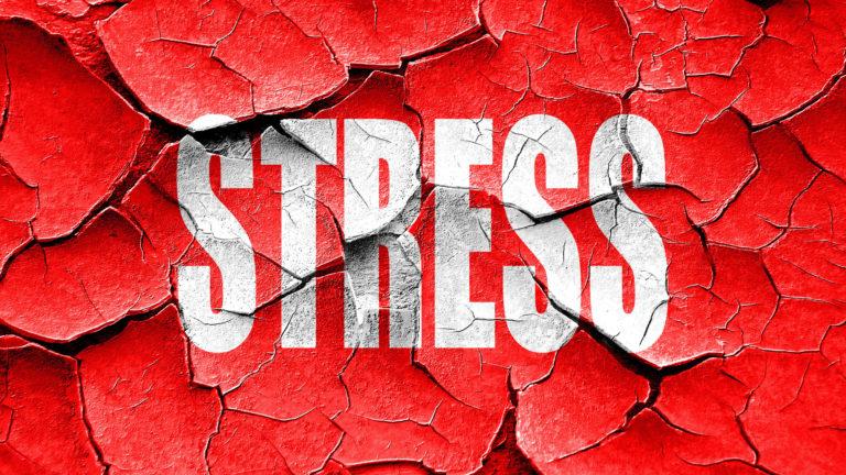 Cistite ricorrente: attenzione alla spirale stress/ansia/depressione