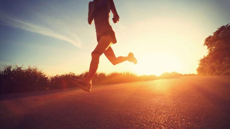 Cistite e sport: che ne pensa l'Urologo?