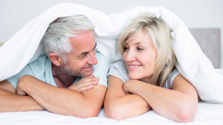 La disfunzione erettile nel post infarto