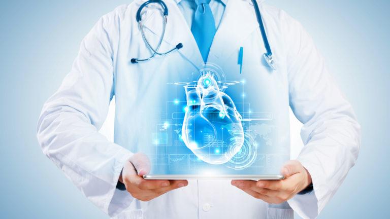 Infarto: cosa succede al cuore?