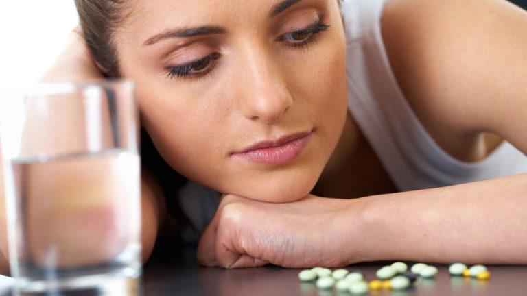 Infezioni urinarie batteriche: le alternative agli antibiotici esistono
