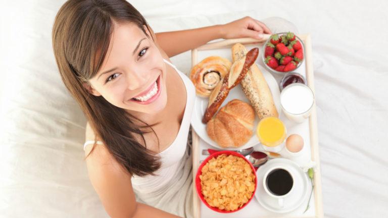 Dieta e ipotiroidismo: l'alimentazione influisce sulla terapia