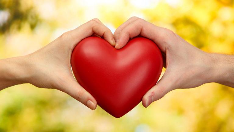 Prevenire l'infarto: il ruolo degli Omega-3