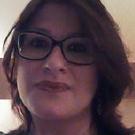 Maria Perticone