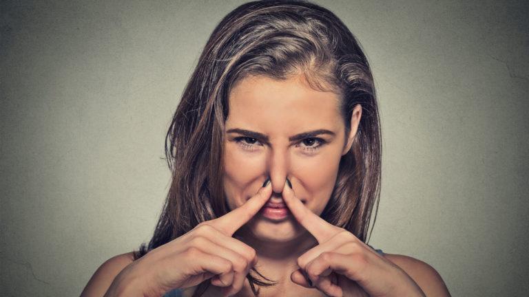 Sensibilità Chimica Multipla, una malattia emergente