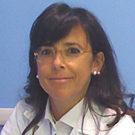 Laura Fugazzola