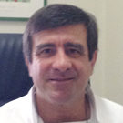 Roberto Gastaldi