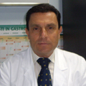 Marco Orsatti