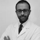 Alberto Vaiarelli